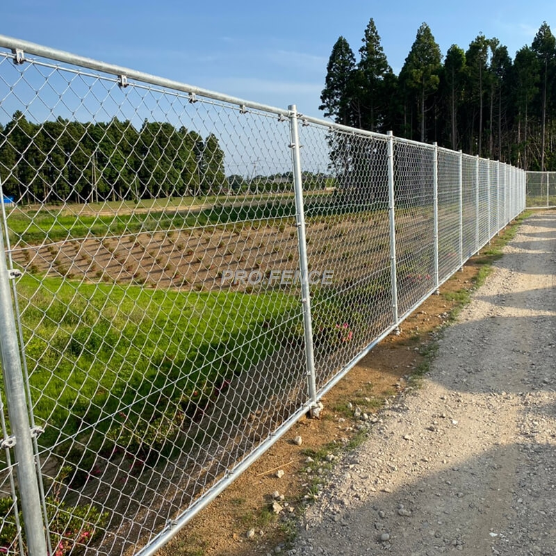 Chain-Link-Fence-For-commercial-and-residential-application-2